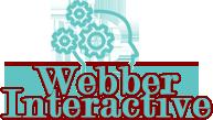 Webber Interactive
